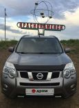 Nissan X-Trail, 2011 год, 900 000 руб.