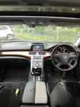 Honda Legend, 2005 год, 450 000 руб.