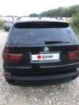 BMW X5, 2008 год, 820 000 руб.