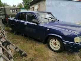 Радужный 3110 Волга 2000