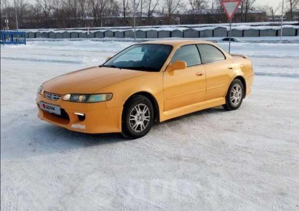 Toyota Sprinter Marino, 1993 год, 110 000 руб.