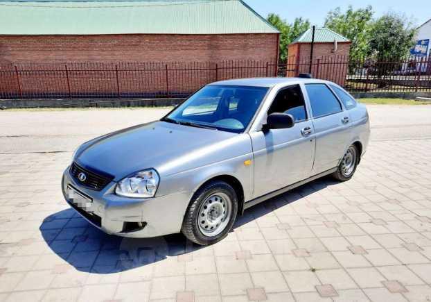 Лада Приора, 2008 год, 159 000 руб.
