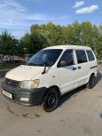 Toyota Town Ace, 2006 год, 350 000 руб.