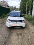 Honda Civic Ferio, 2003 год, 235 000 руб.