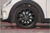 Mini Hatch 2014 - Клиренс