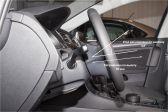 Volkswagen Golf 2016 - Внутренние размеры