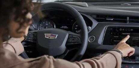 Роскошный кредит на роскошные автомобили