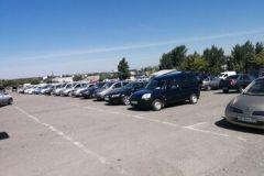Авторынок Челябинска: продажи идут, цены растут