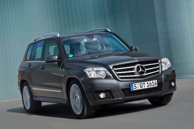 Daimler AG заплатит $2,2 млрд за махинации с выбросами дизельных моторов