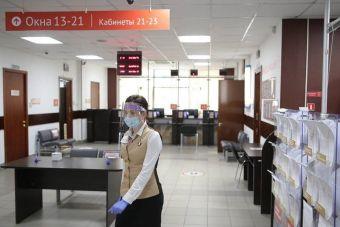 С 29 августа в России началась регистрация автомобилей в МФЦ. Но спешить не стоит