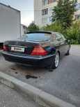 Mercedes-Benz S-Class, 2003 год, 620 000 руб.