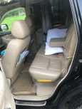 Lexus GX470, 2006 год, 1 500 000 руб.