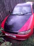 Toyota Corolla Levin, 1991 год, 140 000 руб.