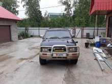 Благовещенск Datsun 1994