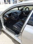 Nissan Teana, 2009 год, 590 000 руб.