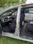 Honda Freed Spike, 2010 год, 540 000 руб.