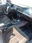 Nissan Cedric, 1993 год, 100 000 руб.