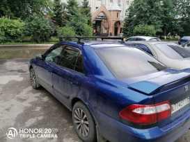 Барнаул 626 2000