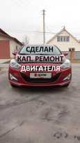 Hyundai i40, 2013 год, 500 000 руб.