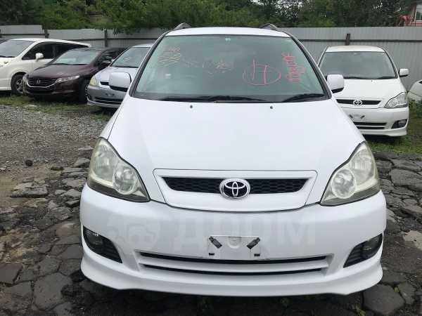 Toyota Ipsum, 2009 год, 310 888 руб.