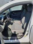 Chevrolet Orlando, 2012 год, 640 000 руб.