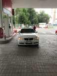 BMW 3-Series, 2005 год, 360 000 руб.