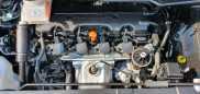 Honda Stepwgn, 2014 год, 1 254 000 руб.