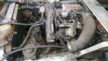 Toyota Lite Ace, 1990 год, 120 000 руб.