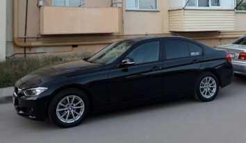Севастополь 3-Series 2014