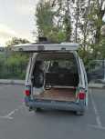 Mazda Bongo, 1999 год, 250 000 руб.