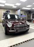 Mini Coupe, 2003 год, 350 000 руб.