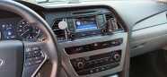 Hyundai Sonata, 2015 год, 750 000 руб.