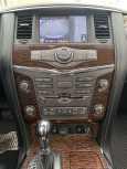 Nissan Patrol, 2014 год, 2 050 000 руб.