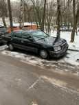 Toyota Crown Majesta, 1996 год, 355 000 руб.