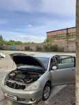 Toyota Allion, 2003 год, 477 000 руб.