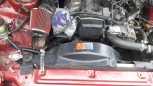 Toyota Supra, 1988 год, 333 000 руб.