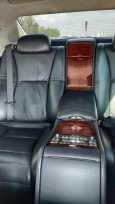 Lexus LS460L, 2008 год, 1 099 000 руб.