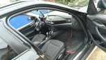 BMW X1, 2013 год, 950 000 руб.