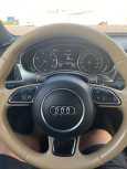 Audi A6, 2012 год, 1 137 000 руб.