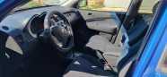 Honda HR-V, 2004 год, 375 000 руб.