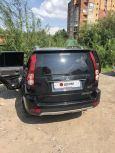 Great Wall Hover H3, 2014 год, 730 000 руб.