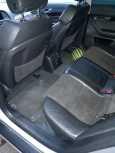 Audi A6, 2004 год, 430 000 руб.