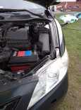 Toyota Camry, 2006 год, 350 000 руб.
