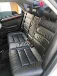 Audi A6, 2004 год, 250 000 руб.