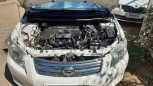 Toyota Corolla Axio, 2009 год, 490 000 руб.