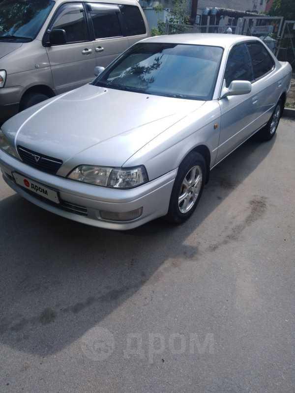 Toyota Vista, 1996 год, 250 000 руб.