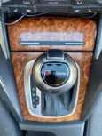 Audi A3, 2011 год, 490 000 руб.