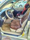 Toyota Highlander, 2001 год, 530 000 руб.