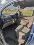 Mitsubishi Delica, 1995 год, 450 000 руб.