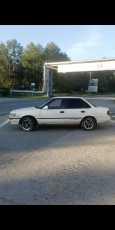 Toyota Sprinter, 1988 год, 120 000 руб.
